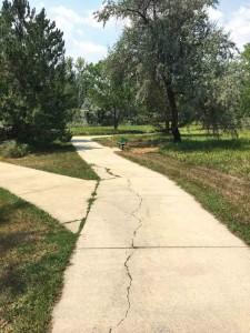 mill-levy-cracked-sidewalks